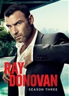 UK  Ray Donovan Season 3