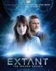 UK Extant Season 2
