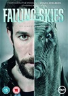 uk-falling-skies-season-5
