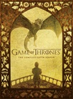 uk-game-of-thrones-season-5