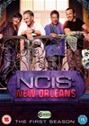 uk-ncis-new-orleans-season-1