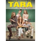 united-states-of-tara-third-season