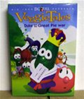 veggietales--duke-and-the-great-pie-war