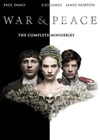 war-and-peace-the-complete-miniseries