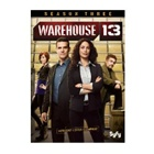 warehouse-13-season-three