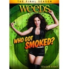 weeds-season-8-dvd-wholesale