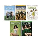 weeds-the-complete-season-1-5