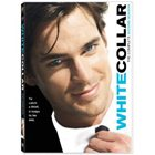 white-collar-season-2