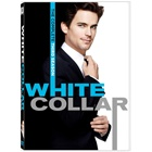 white-collar-the-complete-third-season