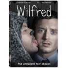 wilfred-the-complete-first-season-1