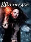 witchblade-the-complete-series