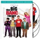 The Big Bang Theory Season the complete season 2 [blu ray]