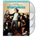 Shameless The Complete First Season 1